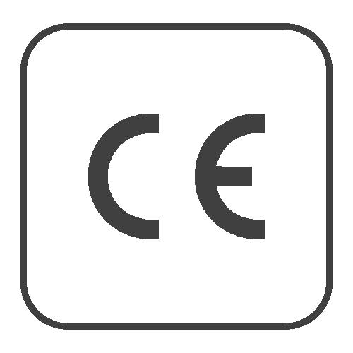 Pittogramma_CE